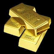 goldankauf aschersleben hohe preise in der region gold ankauf. Black Bedroom Furniture Sets. Home Design Ideas