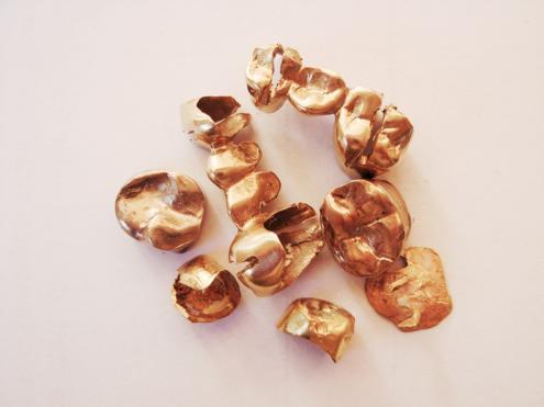 goldankauf aschersleben steine zahngold altgold edelsteine. Black Bedroom Furniture Sets. Home Design Ideas